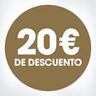 Planchas GHD Málaga