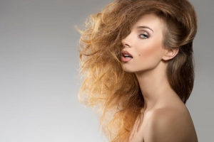 photodune-6421622-girl-with-bushy-hairstyle-m